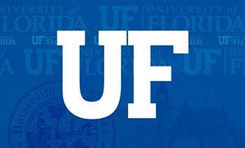 Carreras de Posgrado UF - Estudia En Florida