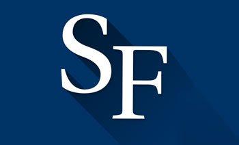 Santa Fe College Carreras Posgrado UF - Estudia En Florida