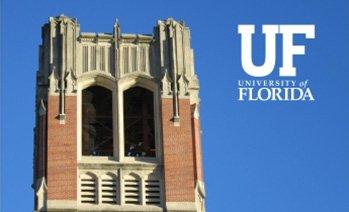 University of Florida - Estudia En Florida