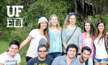 UF ELI - Estudia En Florida