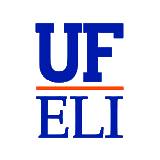 UF - ELI