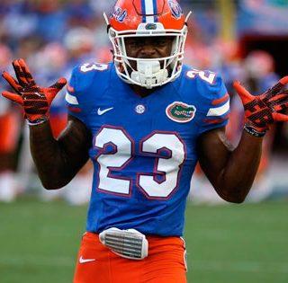 Florida Gators Football The Future - Estudia En Florida