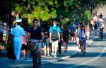 Gainesville Florida - Estudia En Florida