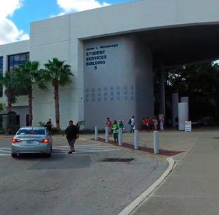 SFC Campus Tour - Estudia En Florida
