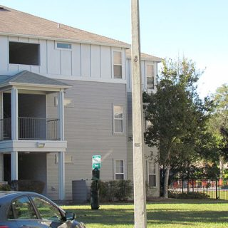 Alojamiento-Gainesville-Estudia-En-Florida-10