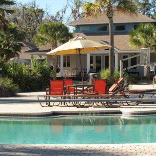 Alojamiento-Gainesville-Estudia-En-Florida-9