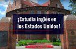Estudia En Florida - Estudia Inglés en Estados Unidos - University of Florida
