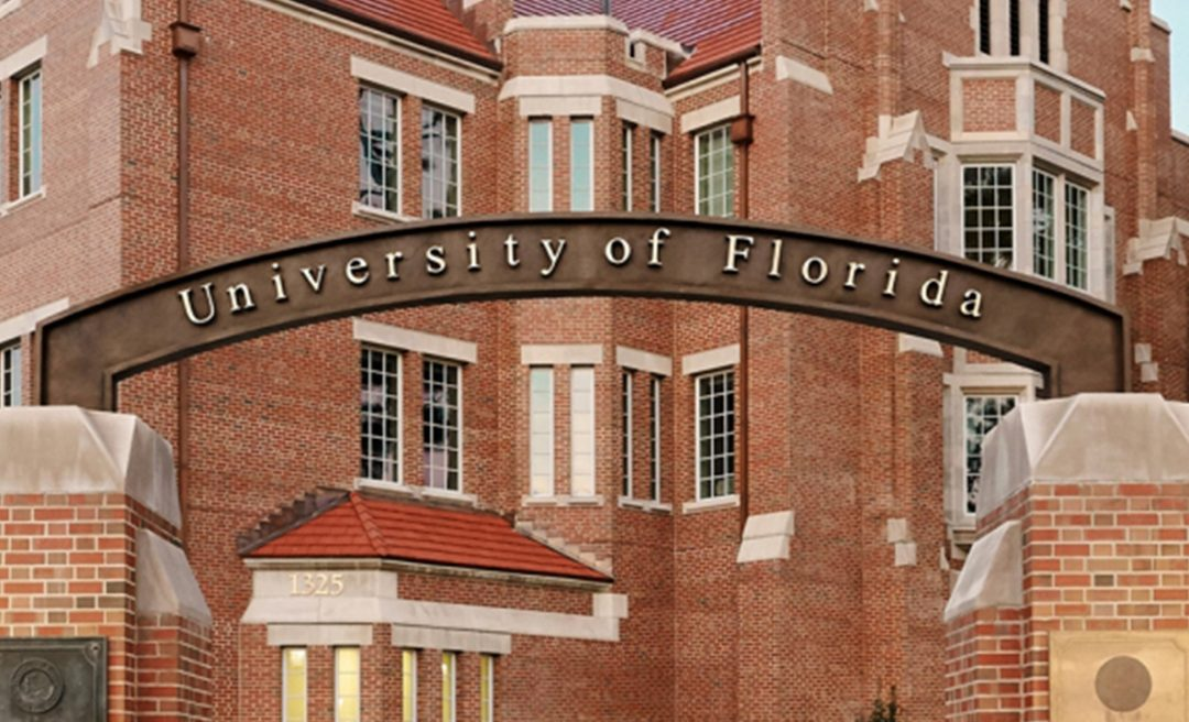 ¿Deseas estudiar Inglés en los Estados Unidos? - Estudia En Florida