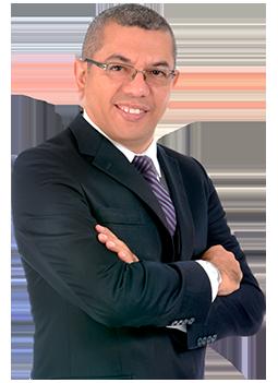 Leandro Villaroel - Estudia En Florida