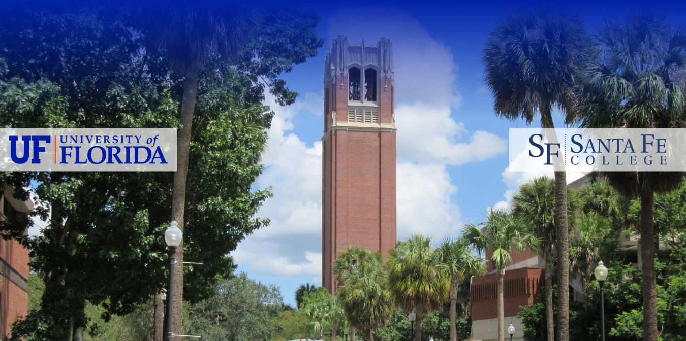 Estudia En Florida
