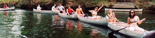 Kayak - Estudia En Florida